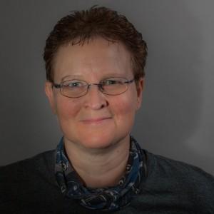 Linda Koelink