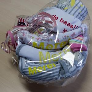 mandje-baby-Merel-7624